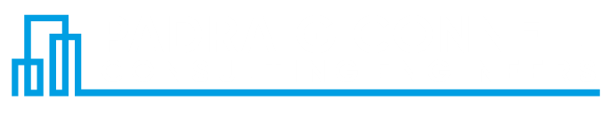 Padraig Connell Consulting Engineers -